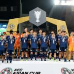 サッカー日本代表 コパアメリカ