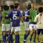 アジアカップ2023