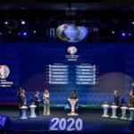 コパアメリカ2020