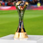 クラブワールドカップ2019