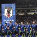 日本代表メンバー&背番号|アジアカップUAE2019