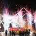 アジアカップ2019|全51試合の日程&テレビ放送|一覧表