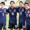 決勝トーナメントの組み合わせ|アジアカップ2019