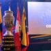 コパ・アメリカ2019|全26試合の日程&テレビ放送【一覧表】