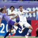 ACL準々決勝のテレビ放送は?|浦和と鹿島が中国と対戦