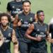 欧州サッカーリーグ【2019-20】テレビ放送一覧表