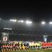 EAFF E-1サッカー選手権【2019】試合日程 テレビ放送 日本代表