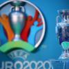 ユーロ2020(2021)全51試合一覧表|テレビ中継|日程