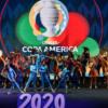 コパアメリカ2021総集編|全28試合の結果・動画|テレビ中継