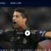 UEFA.tvのアカウント作成方法|登録・視聴方法|CL無料視聴