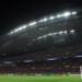 ACL2020テレビ中継&全試合日程【一覧表】ドーハで集中開催