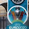【ユーロ2020(2021)】決勝トーナメント進出条件は?