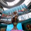 ユーロ2020出場選手一覧表【全24チーム】最終メンバー26人