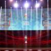 ユーロ2020トーナメント表|決勝トーナメントの全日程・組み合わせ