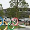 東京オリンピック男子サッカー|決勝トーナメント表|決勝までの日程
