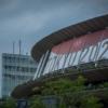 東京オリンピックサッカー全試合を中継で視聴する方法|TV・ネット配信